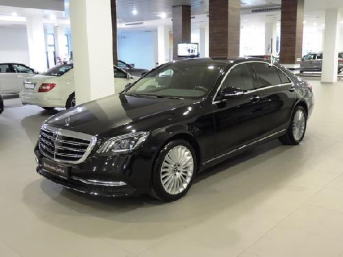 MERCEDES-S-CLASS-LUXERY-