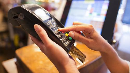 OFFICE-CREDIT-CARD-PAYMENT