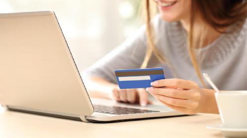Kredi-Kartlı-Ödeme