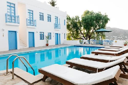 Panorama Hotel Turkbuku transfer