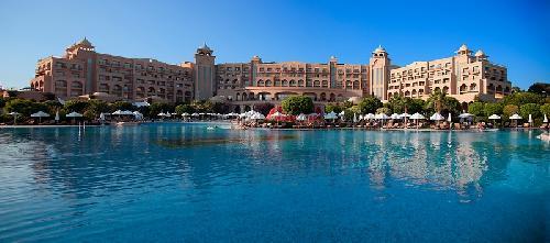 Spice Hotel Spa Hotel Antalya Flughafentransfer