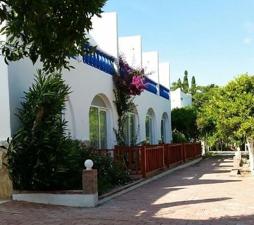 Yahsi Beach Hotel transfer