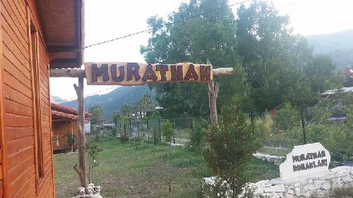Murathan Konaklari transfer