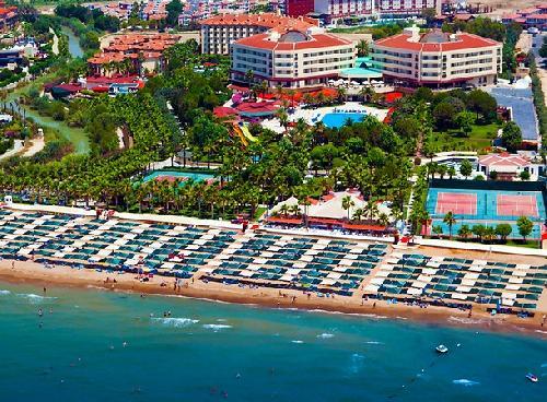 Miramare-Beach-side-Health-Certified