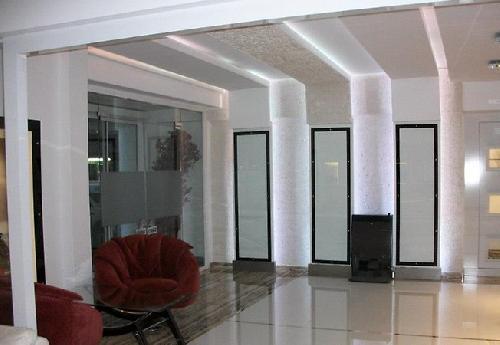 Mostar Hotel Prestige transfer