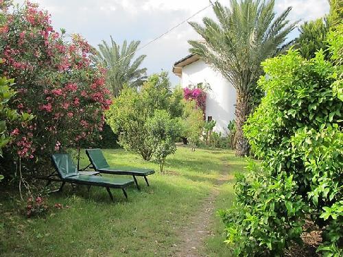 Anatolia Resort Cirali