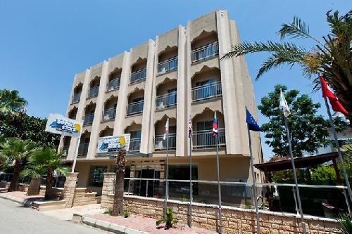 Seven Star Exclusive Hotel transfer