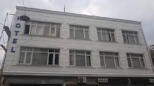 Hotel-Baykal-transfer