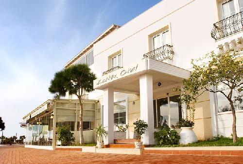 Kortan Hotel transfer