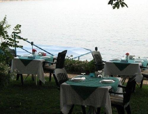 Sardunya Hotel transfer