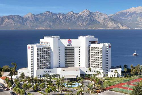 Akra-Barut-Hotel-transfer