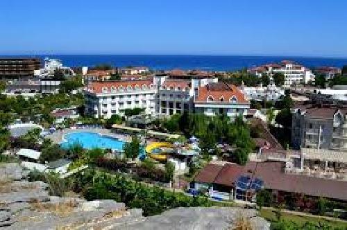 Grand-Miramor-Hotel-transfer