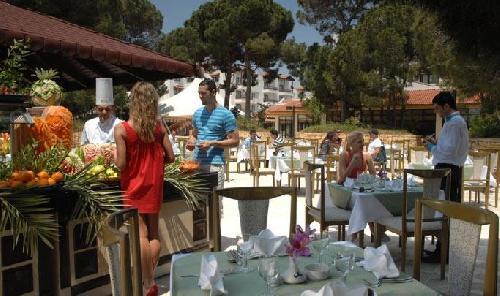 Altis Resort Hotel Spa transfer