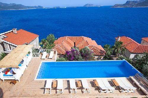 Hotel Marsala transfer