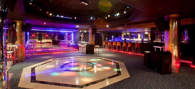 Antalya Adonis Hotel transfers