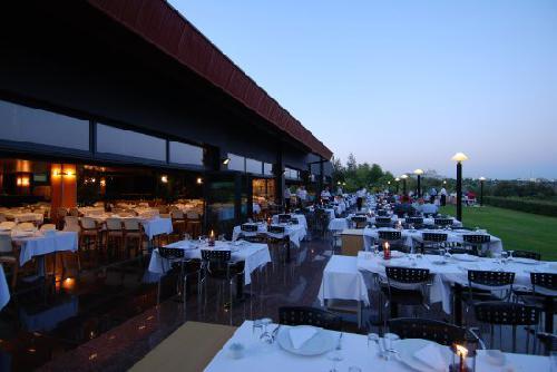 Restaurant-7-Mehmet