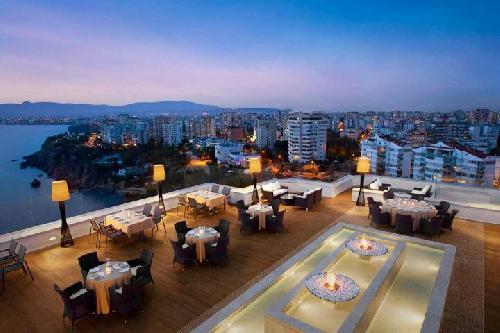 Restaurant-Asmani-Lara-