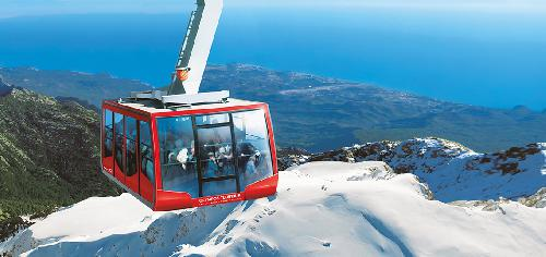 Cable-car-Tahtalı-Olimpos-tour