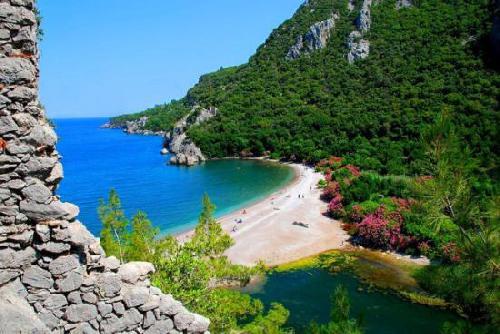 Beach-Olimpos-tour