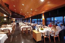 Restaurant 7 Mehmet